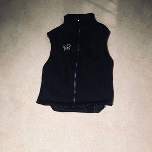 Tuff Rider Vest